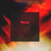 FUXA - Dirty Frequencies : LP