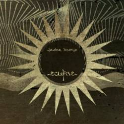 JAVIER BERGIA - Eclipse : LP