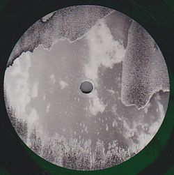 MICHELE MININNI - Endless Ceremony (Rocketnumbernine Remix) : 12inch