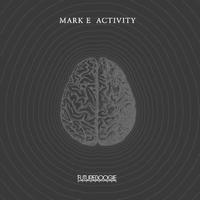MARK E - Activity : 12inch