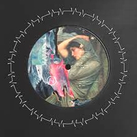 NATAN H - Glen Park EP : MAN MAKE MUSIC (UK)