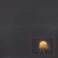 DONALD FRASER - Locomotion : MORDANT MUSIC (UK)