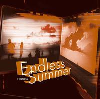 FENNESZ - Endless Summer : 2LP