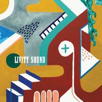 VA - Livity Sound Remixes : Livity Sound <wbr>(UK)