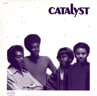 CATALYST - Catalyst : LP