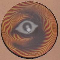 SKIPSON - Skiption EP : 12inch