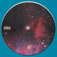 MIKE SHANNON - Lensing EP : CYNOSURE (CAN)