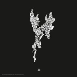 VARIOUS - Five Years of Artefacts EP - Chapter Two : STROBOSCOPIC ARTEFACTS (GER)