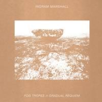 INGRAM MARSHALL - Fog Tropes / Gradual Requiem : LP