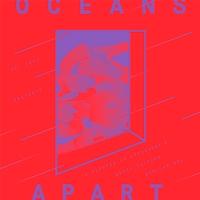 VARIOUS - Cut Copy Presents Oceans Apart Vol 1 : 12inch