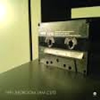 IN SYNC - The Bedroom Tape Cuts EP : 12inch