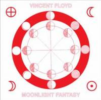 VINCENT FLOYD - Moonlight Fantasy : RUSH HOUR (HOL)