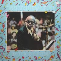 PROFESSOR LONGHAIR - Mardi Gras In New Orleans : LP