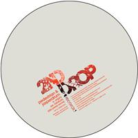 PEDESTRIAN & JASPERDRUM - Origins / Kalakuta (Alix Perez Remix) : 2ND DROP (UK)