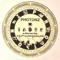 PHOTONZ - Osiris Resurrected : HOT HAUS RECS (UK)