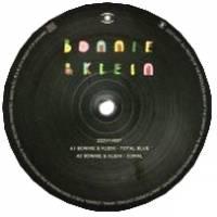 BONNIE & KLEIN / - Total Blue : MUSIC FOR DREAMS (DEN)