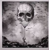 THE EXALTICS - Twelve EP : 12inch