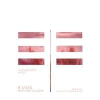 B'UTIZA - Baphuma Ezulwini EP (incl. XDB & Christian Prommer remixes) : 12inch
