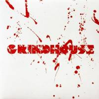 RADIO SLAVE FEATURING DANTON EEPROM - Grindhouse (Remixes) : 12inch