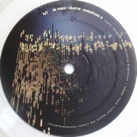 IN SYNC - Storm: Evolution II : 12inch
