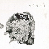 MALTA X UC EAST - in the curved air : MIX-CD
