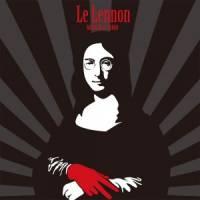 DJ TANKO - Le Lennon : - <wbr>(OSAKA)