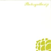 OdD & BARAC - Photosynthesize EP : OdD Music (UK)