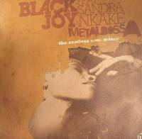 BLACKJOY - Metal Bossa : PROJECT (FRA)