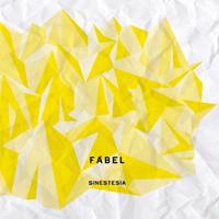 FABEL - Sinestasia : LP