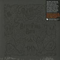 BETTY FORD BOYS - Retox : LP