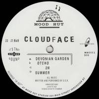 CLOUDFACE - MH001 : 12inch