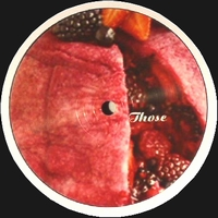 VARIOUS - #016 : DESSERT ISLAND DISCS (UK)