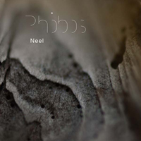 NEEL - Phobos : SPECTRUM SPOOLS <wbr>(AUS)