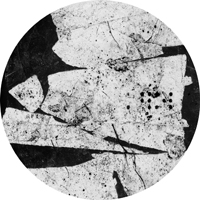 ACRE - Symbols EP : Project 13 MCR (UK)