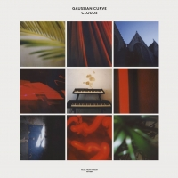 GAUSSIAN CURVE - Clouds : LP