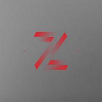 Z aka BERNARD SZAJNER - Visions Of Dune : LP