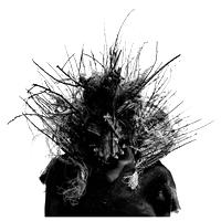 TELESEEN - Anamorph : 12inch