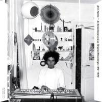 ARIEL KALMA - An Evolutionary Music (Original Recordings: 1972 - 1979) : 2LP