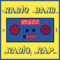RADIO BAND - Radio Rap : ARCHEO (ITA)