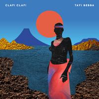 CLAP! CLAP! - Tayi Bebba : CD