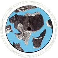 THE PHANTOM - OCEAN EP : 12inch