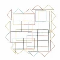 LEONORE BOULANGER - Square Ouh La La : CD