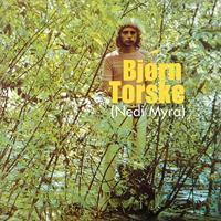 BJORN TORSKE - Nedi Myra (Remastered) : 2LP