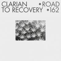 CLARIAN - Road To Recovery EP : 12inch