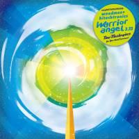 WOODMAN + HITACHTRONICS - Warrior Angel 3.33 : CD