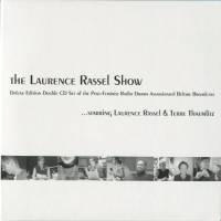 LAURENCE RASSEL & TERRE THAEMLITZ - The Laurence Rassel Show : COMATONSE (US)