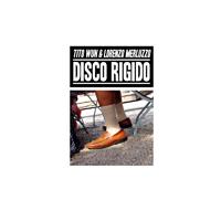 TITO WUN & LORENZO MERLUZZO - Disco Regido : 12inch