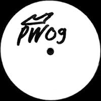 PHIL WEEKS - Bad Chance Went Thru My Mind : ROBSOUL (FRA)