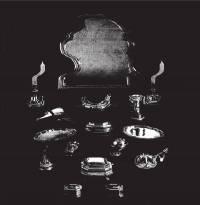 AQUARIAN FOUNDATION - Mind Miniatures : LP