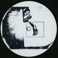 REFLEC - Momentary Archive : 12inch